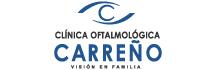 Centro Oftalmológico Carreño