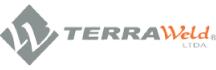 distribuidora y comercializadora terraweld limitada