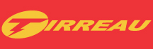 Servicios Tirreau - Grupos Electrógenos - Compresores - Energía Eléctrica