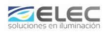 elec chile compania industrial de productos electricos limitada