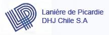 lainiere de picardie d h j(chile) s a