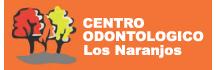 centro odontológico los naranjos