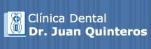 clínica dental dr juan quinteros