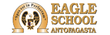 eagle school s a