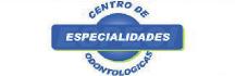 centro de especialidades odontológicas