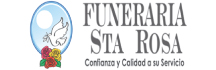 funeraria santa rosa