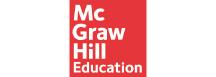 mcgraw hill interamericana de chile limitada