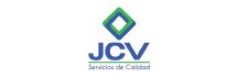 servicios jcv