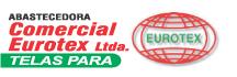 comercial eurotex limitada