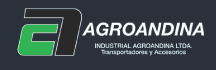 industrial agro andina ltda