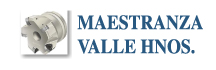 valle hermanos compania limitada