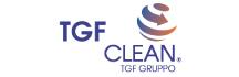 tgf clean spa