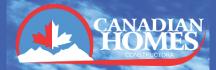 constructora canadian homes s a