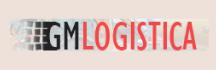 gm logística transportes terrestres y arriendo de maquinarias