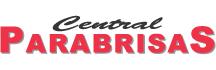 central parabrisas s a