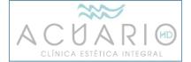 clinica acuario hd