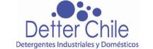 detergentes industriales detter chile
