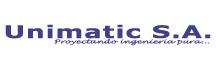 electromecanica unimatic sa