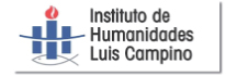 instituto de humanidades luis campino