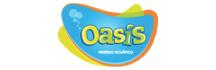 parque oasis