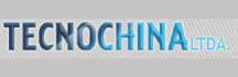 sociedad importadora y exportadora de tecnologia,servicios y equipos