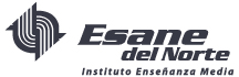 Esane del Norte -  Instituto de Enseñanza Media