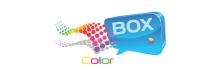 box color spa.
