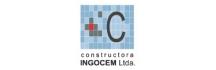 constructora ingocem ltda