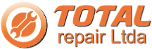 total repair y compania limitada
