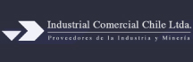 industrial comercial chile limitada