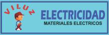 materiales electricos viluz