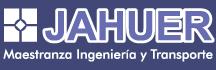 jahuer ingenieria y construcciones y compania limitada