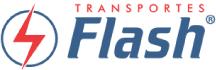 transportes nuevo flash s a