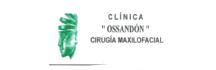 clínica ossandón
