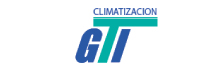 gti climatización