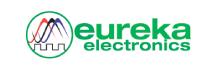 eureka electronics spa