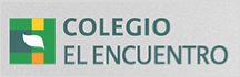 soc educacional 2010  s a