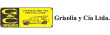 grisolia y compania limitada