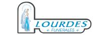 servicios funerarios lourdes limitada