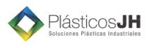 plasticos y metales hernandez y compania limitada
