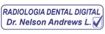 soc odontologica andrews y laguna limitada
