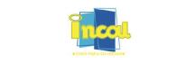 incal s a
