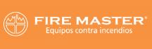 industrializadora de sistemas contra incendio fire-master ltda