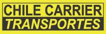 chile carrier transportes