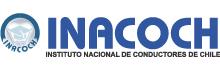 inacoch instituto nacional de capacitacion ocupacional de chile ltda