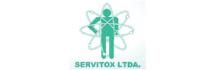 servicios integrales de toxicologia limitada
