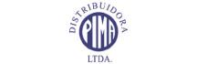 distribuidora pima ltda