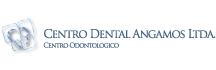 Centro Dental Angamos Dentistas Clínicas Dentales