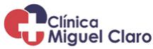 clinica miguel claro s.a.