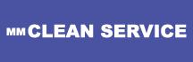 m m clean service transporte e inversiones s a